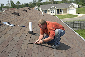 roofing contractor clermont florida