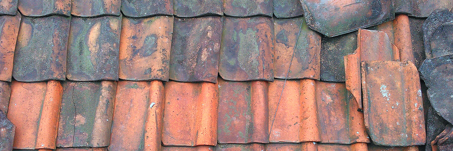 Things to Consider when Deciding to Repair or Replace Your Roof