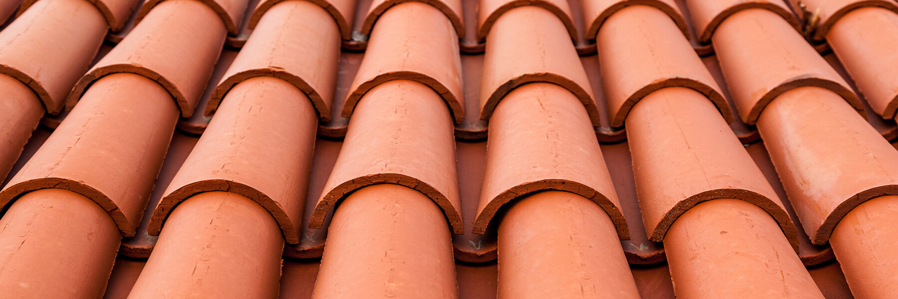 Roofing Materials for Central Florida Homes Explained
