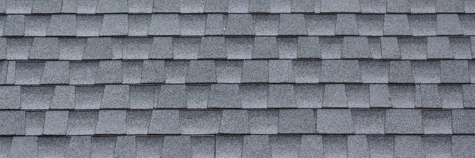 The Good, the Bad, and the Ugly: Florida's Range of Roofing Materials