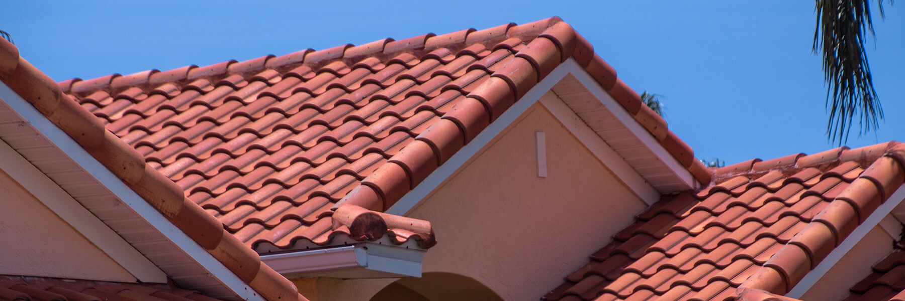What's the Best Type of Roof for Florida Weather?