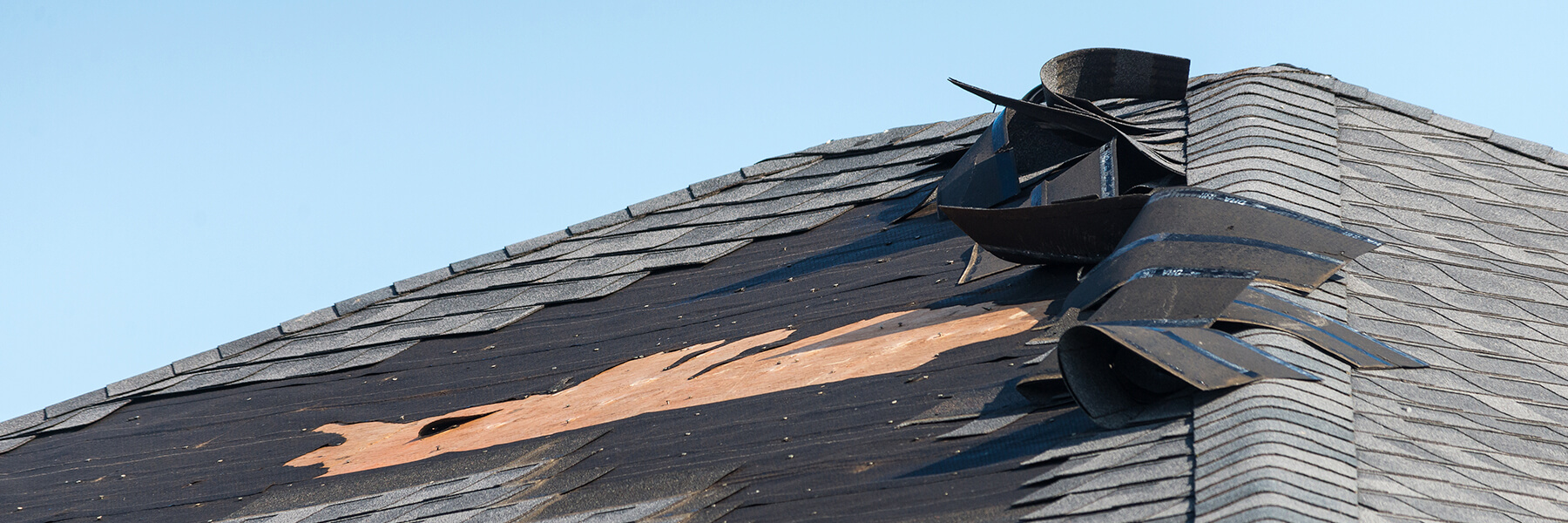 What To Know About Roofing Warranties