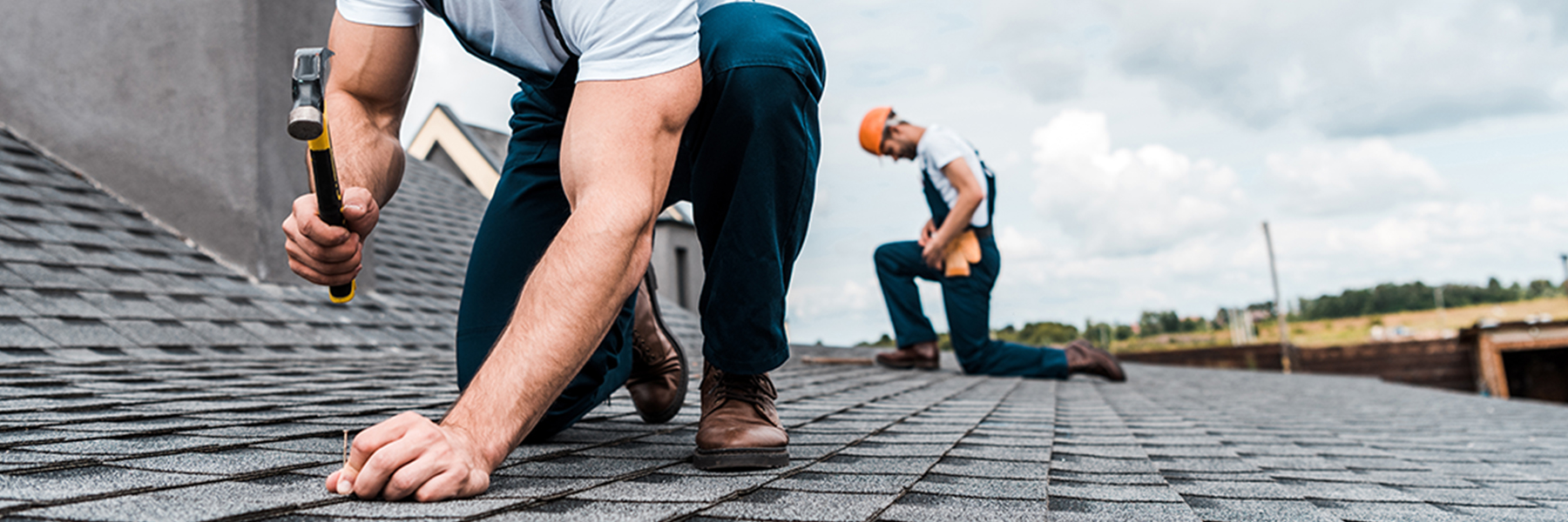 Debunking 5 Common Roofing Myths and FAQs
