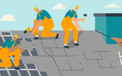 Hiring a Roofing Company in Florida